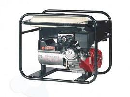 бензиновый генератор прокат на 3,6 кВт
