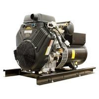 генератор на 15 кВт