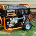 советы по аренде генератора в киеве